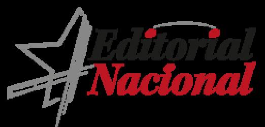 editorial nacional